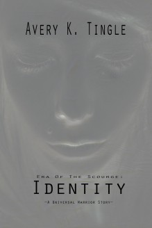 Era- Identity Amazon
