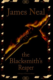 The Blacksmith Reaper